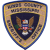 Hinds County Sheriff's Office, Mississippi