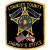 Lowndes County Sheriff's Office, Alabama