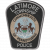 Latimore Township Police Department, PA