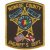 Monroe County Sheriff's Office, Alabama