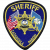 Catahoula Parish Sheriff's Office, LA