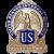 United States Department of the Treasury - Internal Revenue Service - Prohibition Unit, U.S. Government