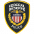 Federal Reserve Bank of Richmond Police, U.S. Government