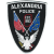 Alexandria Police Department, Indiana