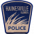 Hainesville Police Department, Illinois