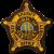 Kenton County Sheriff's Office, KY