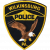 Wilkinsburg Borough Police Department, PA