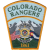 Colorado Rangers, CO