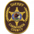 Champaign County Sheriff's Office, IL