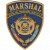 Connecticut State Marshal Commission, CT