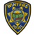 Winters Police Department, CA