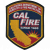 California Department of Forestry and Fire Protection, California