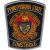 Pennsylvania State Constable - Huntingdon County, PA