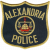 Alexandria Police Department, VA