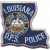 Louisiana Department of Public Safety Police, LA