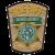 Moore County Sheriff's Office, North Carolina