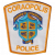 Coraopolis Borough Police Department, Pennsylvania
