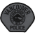 Vancouver Police Department, Washington