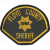 Floyd County Sheriff's Office, Iowa