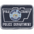 Polk County Police Department, GA
