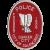 Salem Police Department, Ohio