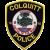 Colquitt Police Department, Georgia