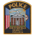 Chesterfield County Police Department, Virginia