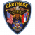 Carthage Police Department, Mississippi