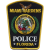Miami Gardens Police Department, Florida
