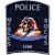 McKees Rocks Borough Police Department, Pennsylvania