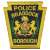 Braddock Borough Police Department, Pennsylvania