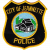 Jeannette City Police Department, PA