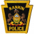 Rankin Borough Police Department, PA