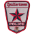 Spillertown Police Department, IL