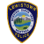 Lewistown Police Department, MT