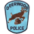 Deerwood Police Department, Minnesota