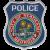 Statham Police Department, Georgia