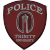 Trinity University Police Department, Texas