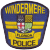 Windermere Police Department, FL