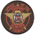 Screven County Sheriff's Office, GA