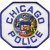 Chicago Police Department, Illinois