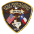 Little River-Academy Police Department, TX