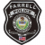 Farrell City Police Department, PA