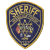 Vermilion Parish Sheriff's Office, Louisiana