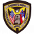 Chickasaw County Sheriff's Department, Mississippi