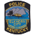 Elkhorn City Police Department, Kentucky
