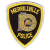 Merrillville Police Department, IN