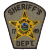 Duplin County Sheriff's Office, NC