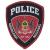 Charleroi Regional Police Department, PA