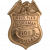 New York, Chicago and St. Louis Railroad Police Department, RR